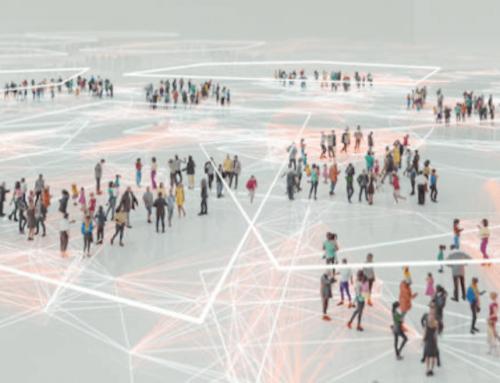 «Big data» y «small data»