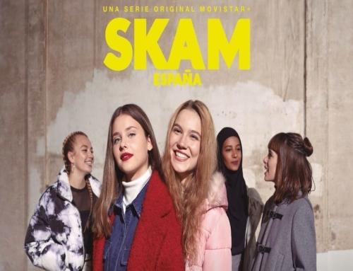 Fans y consumo de Televisión: la serie Skam